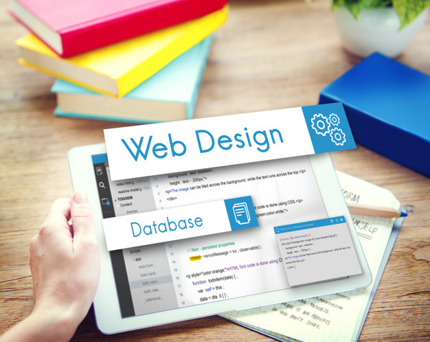 Do It Yourself Websites Will Hurt Your Business