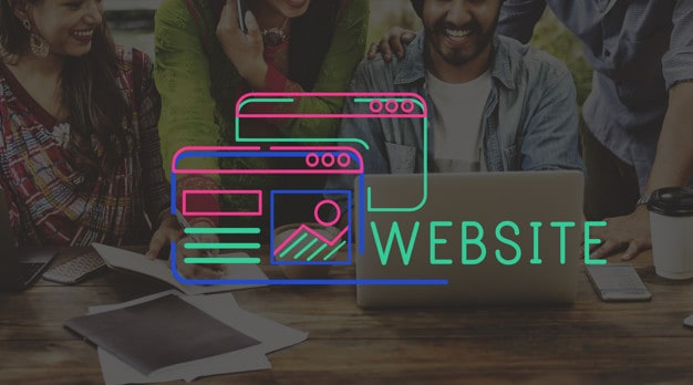 How does the design of your website impact SEO?