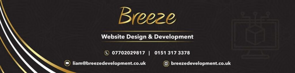 Why Choose Breeze Development?